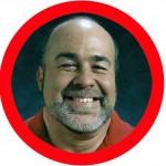 Bob Willey